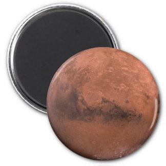 Imã Marte