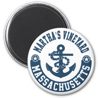 Imã Martha's Vineyard Massachusetts