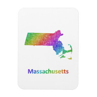 Ímã Massachusetts