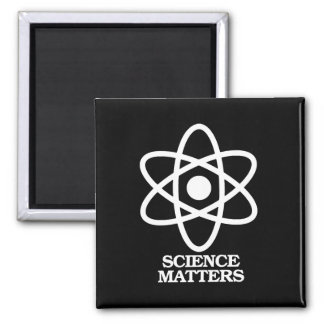 Imã Matérias da ciência - símbolo da ciência -- -
