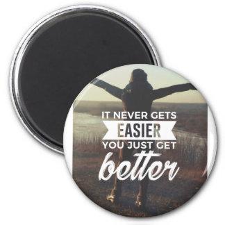 Imã Melhor mais forte mais fácil