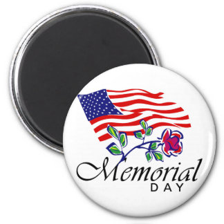Imã Memorial Day