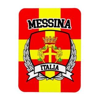 Ímã Messina