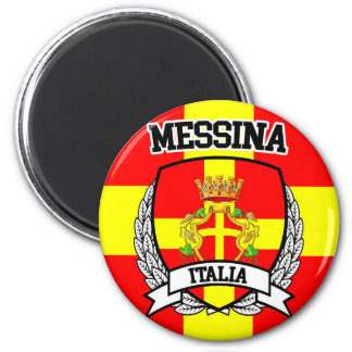Imã Messina
