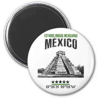 Imã México