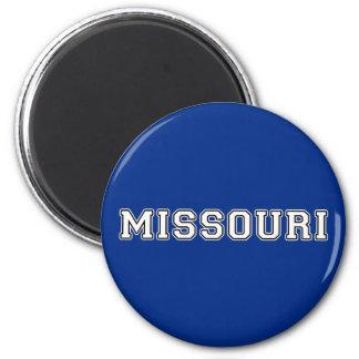 Imã Missouri
