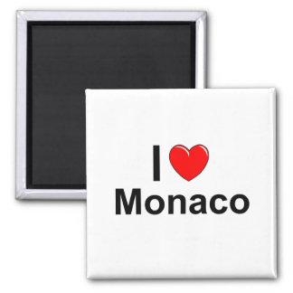 Imã Monaco