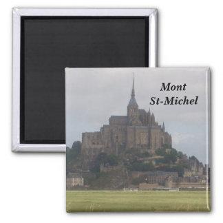 Imã Monte-WS-Michel -