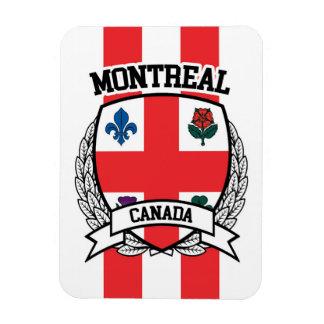 Ímã Montreal