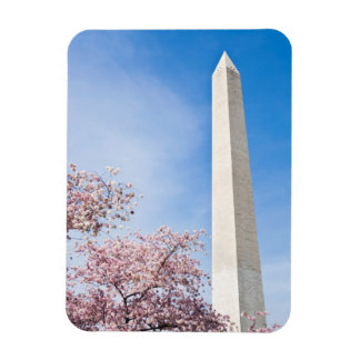 Ímã Monumento de Washington