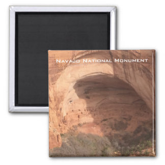Imã Monumento nacional do Navajo