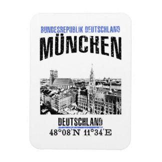 Ímã Munich