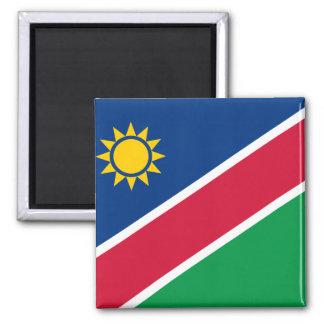 Imã Namíbia