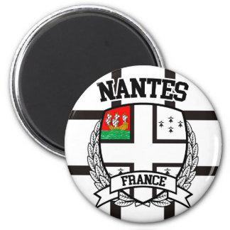 Imã Nantes
