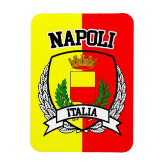 Ímã Napoli