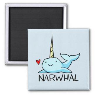 Imã Narwhal