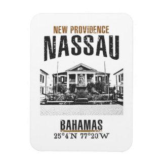Ímã Nassau