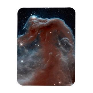 Ímã Nebulosa da nuvem