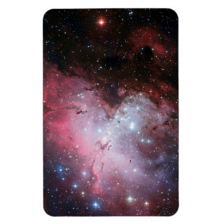Ímã Nebulosa de Eagle