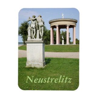 Ímã Neustrelitz