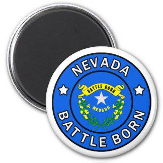 Imã Nevada