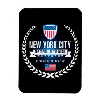 Ímã New York