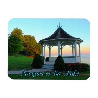 Ímã Niagara-em--Lago