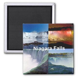 Imã Niagara Falls New York