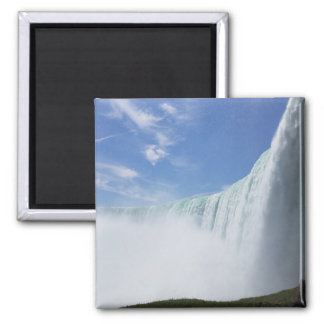 Imã Niagara Falls, Ontário, Canadá
