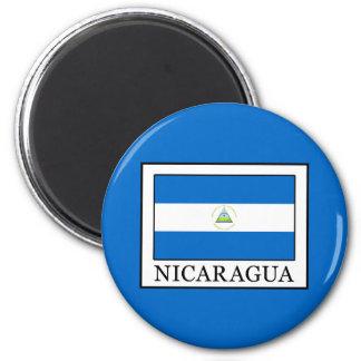 Imã Nicarágua