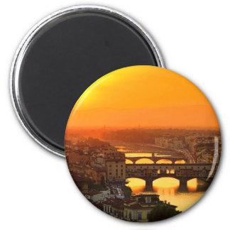 Imã Noite de Firenze