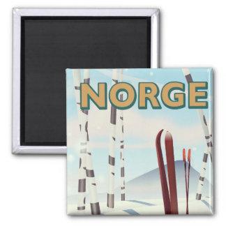Imã Norge