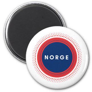 Imã Norge Noruega