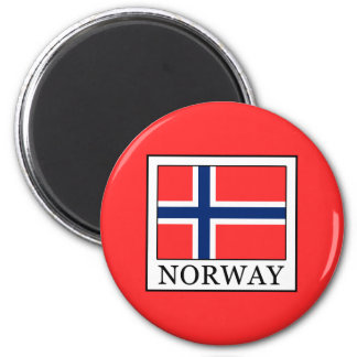 Imã Noruega