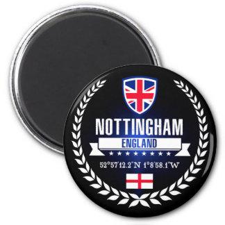 Imã Nottingham