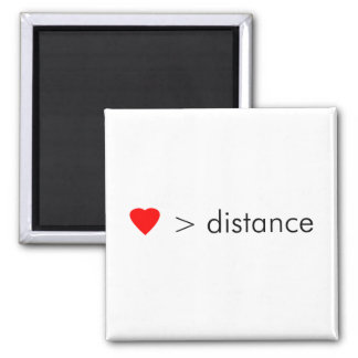 """Imã o """"amor é maior do que citações minimalistas da"""