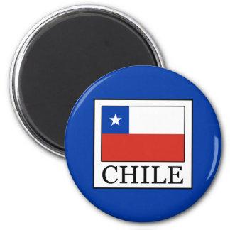 Imã O Chile