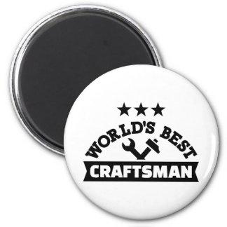 Imã O melhor artesão do mundo
