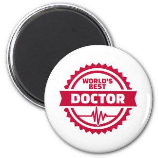 Imã O melhor doutor do mundo