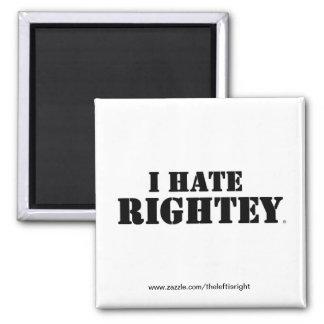 Imã O original eu deio o ímã de Rightey