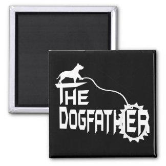 Imã O pai do cão