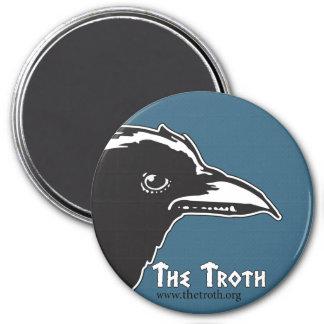 Imã O Troth