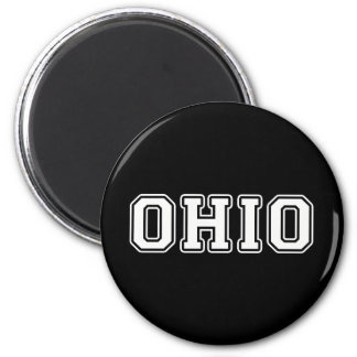 Imã Ohio