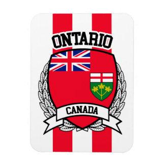 Ímã Ontário