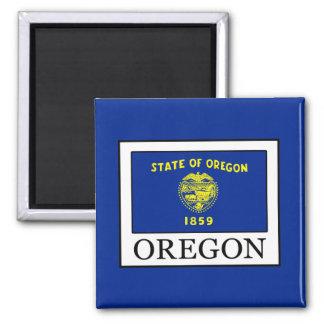 Imã Oregon