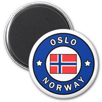 Imã Oslo Noruega