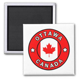 Imã Ottawa Canadá