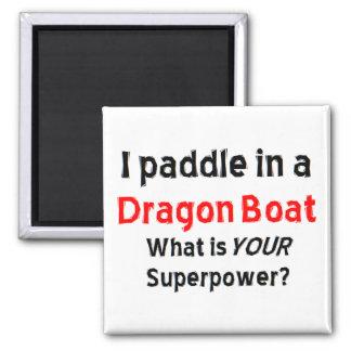 Imã paddledragonboat