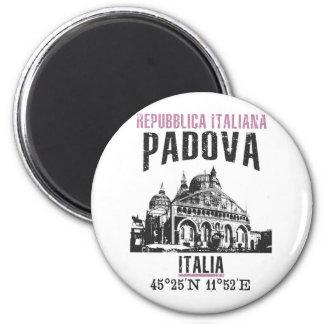 Imã Padua