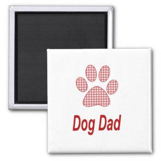 Imã Pai do cão